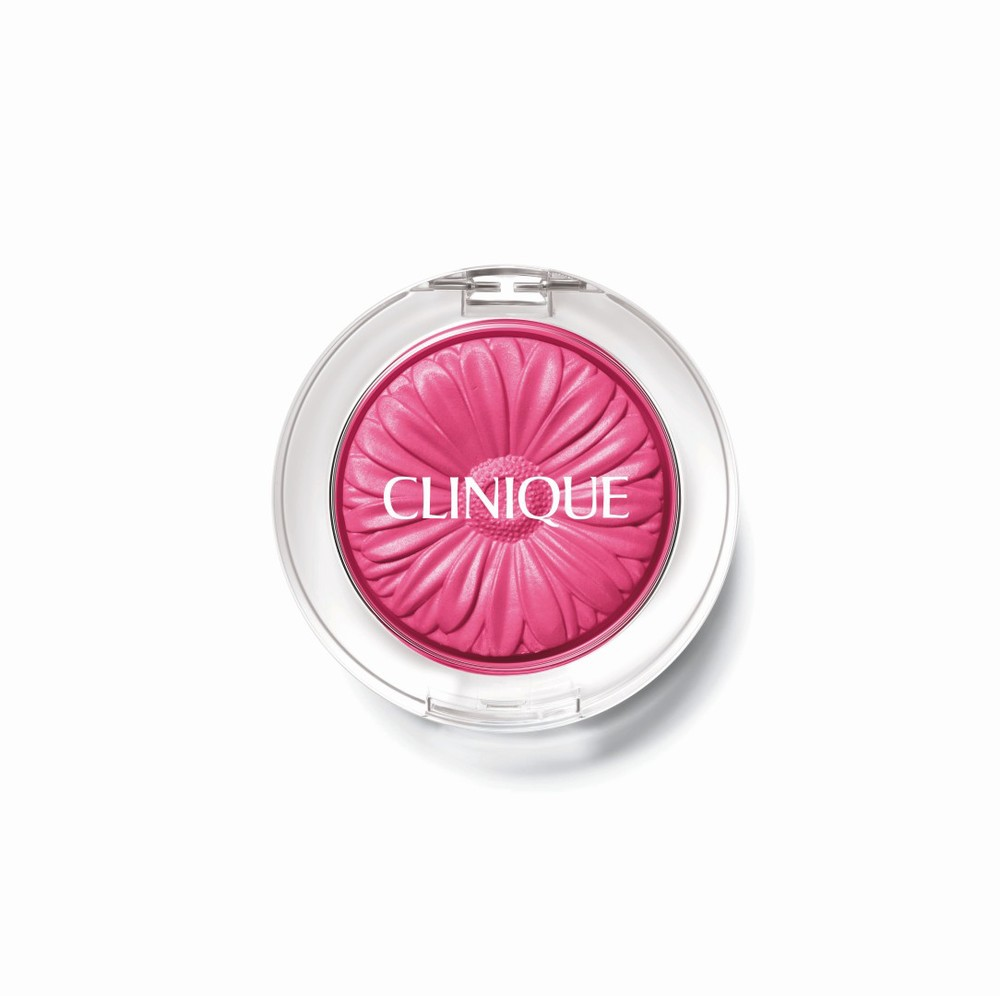 CLINIQUE Cheek Pop Icon Berry Pop Global (Large).jpg