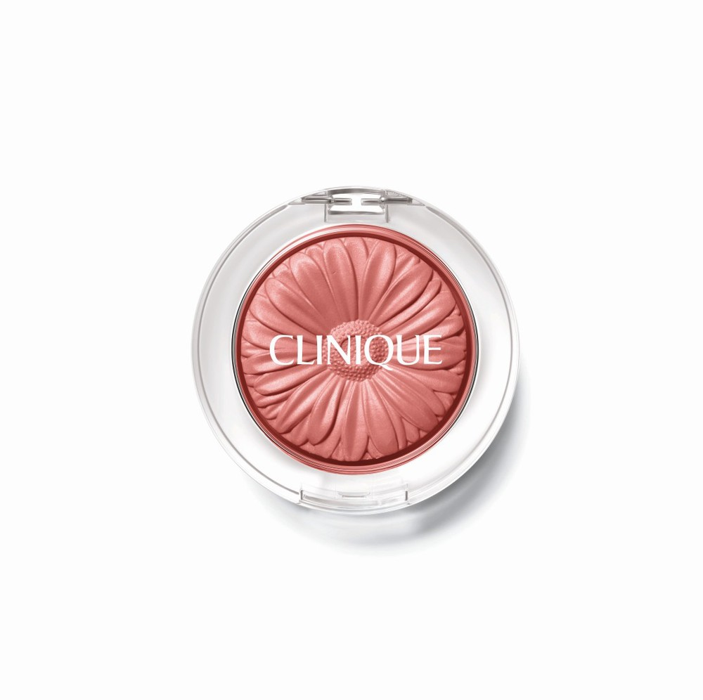 CLINIQUE Cheek Pop Icon Ginger Pop Global (Large).jpg