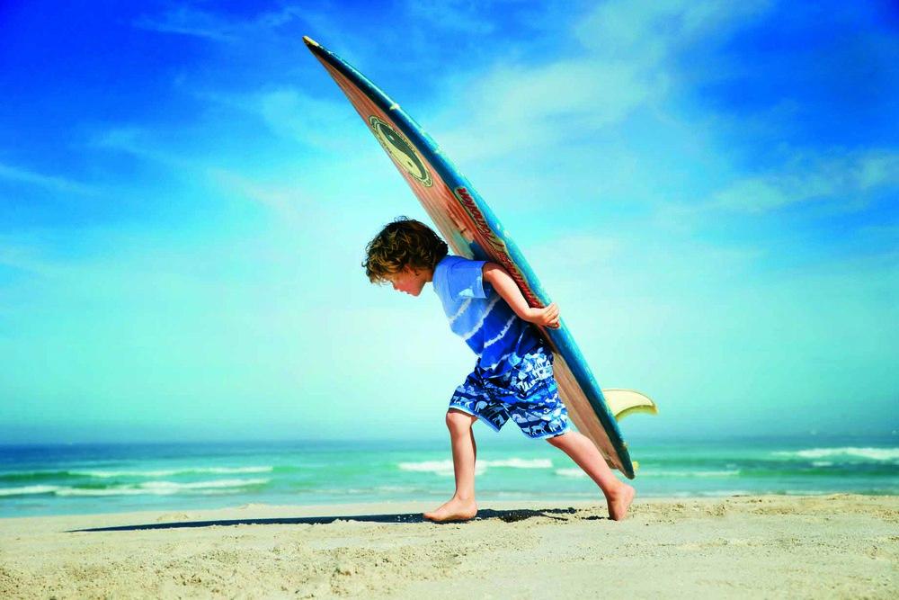 SurfsUp_Shot_15_171Final600dpi.jpg