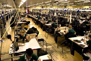 1981 - factory today.jpg