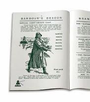 1908 - first mail order catalogue.jpg