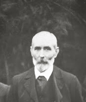 1912 John Barbour.jpg