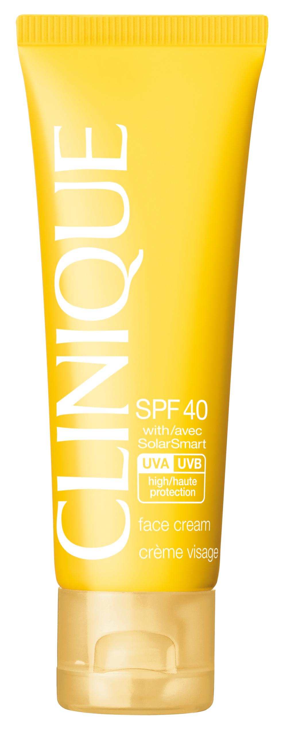 Face Cream SPF 40 Icon - INTL (Europe).jpg