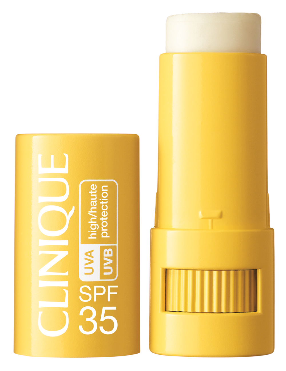 Targeted Protection Stick SPF 35 Icon - INTL.JPG