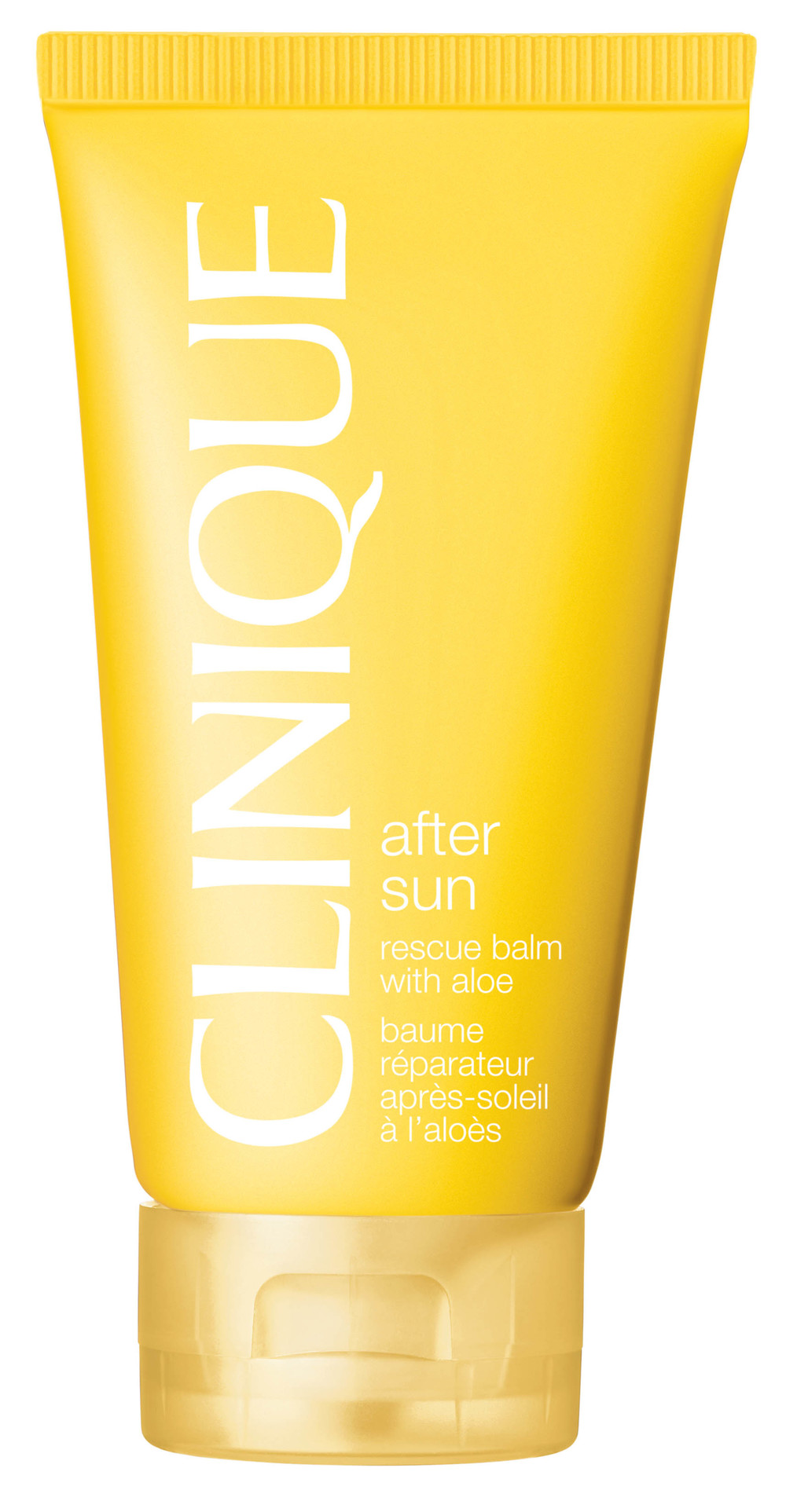 After Sun Rescue Balm Icon - INTL.JPG