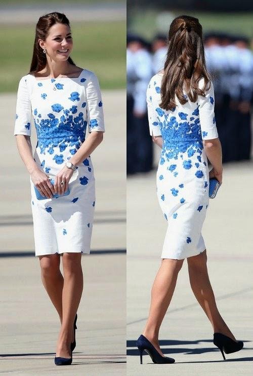 Kate Middleton - L.K. Bennett DR LASA dress (1).jpg