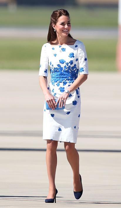 Kate Middleton - L.K. Bennett DR LASA dress (2).jpg