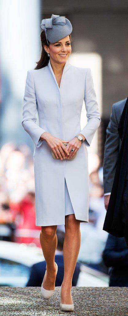 Kate Middleton - L.K. Bennett HARPER shoes (2).jpg