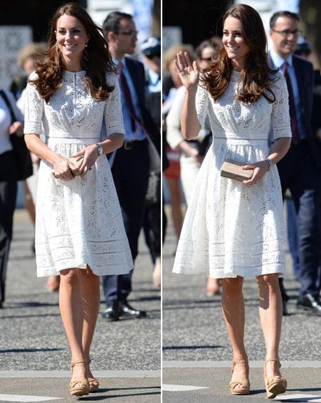 Kate Middleton - L.K. Bennett NATALIE clutch (1).jpg