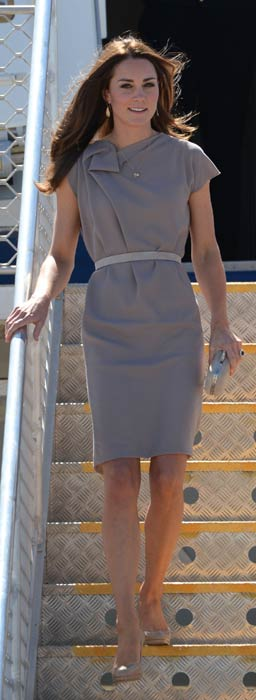 Kate Middleton - L.K. Bennett SLEDGE shoes.jpg