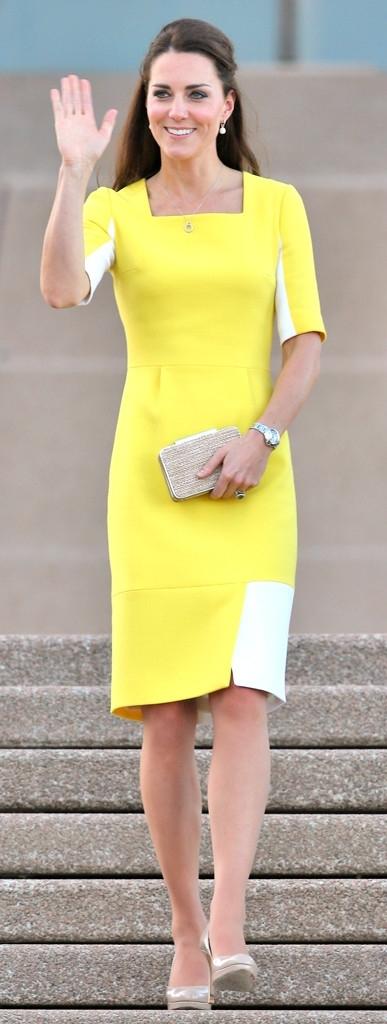 Kate Middleton - L.K. Bennett SLEDGE shoes & NATALIE clutch (1).jpg
