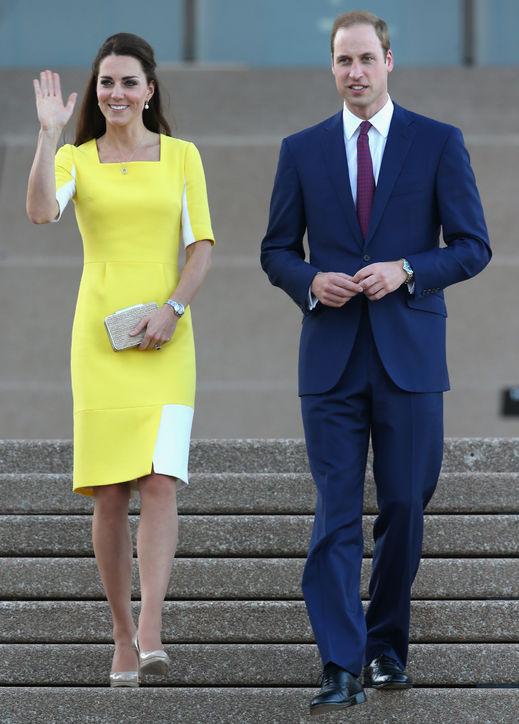 Kate Middleton - L.K. Bennett SLEDGE shoes & NATALIE clutch (2).jpg