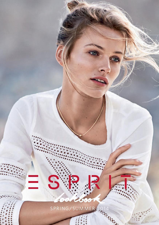 Esprit_Lookbook_SS2014_opt-page-001.jpg