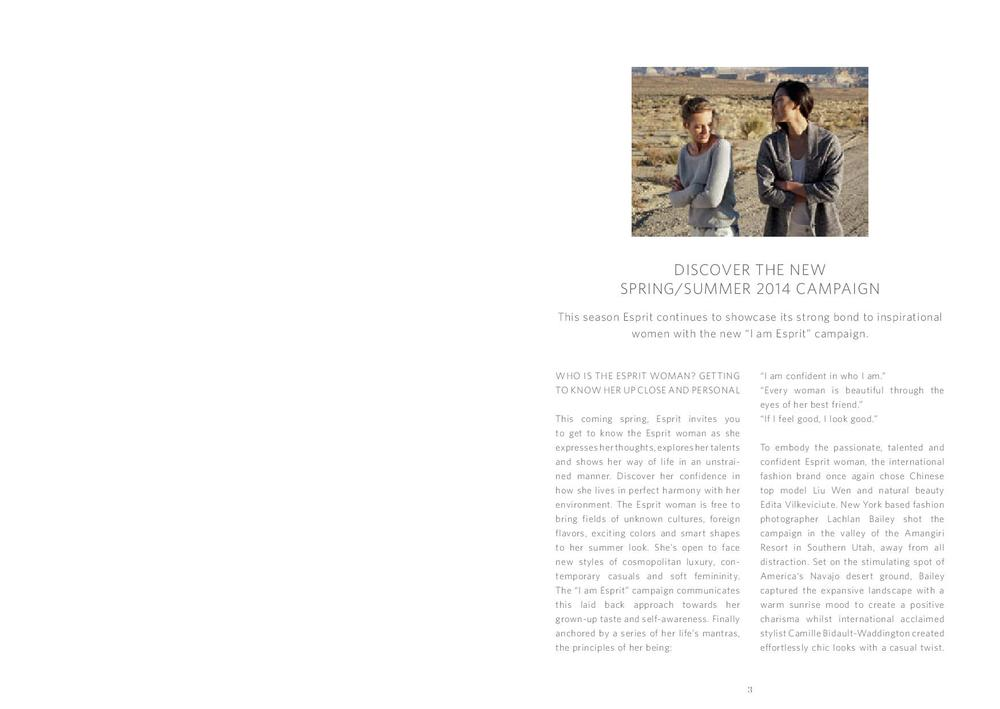Esprit_Lookbook_SS2014_opt-page-002.jpg