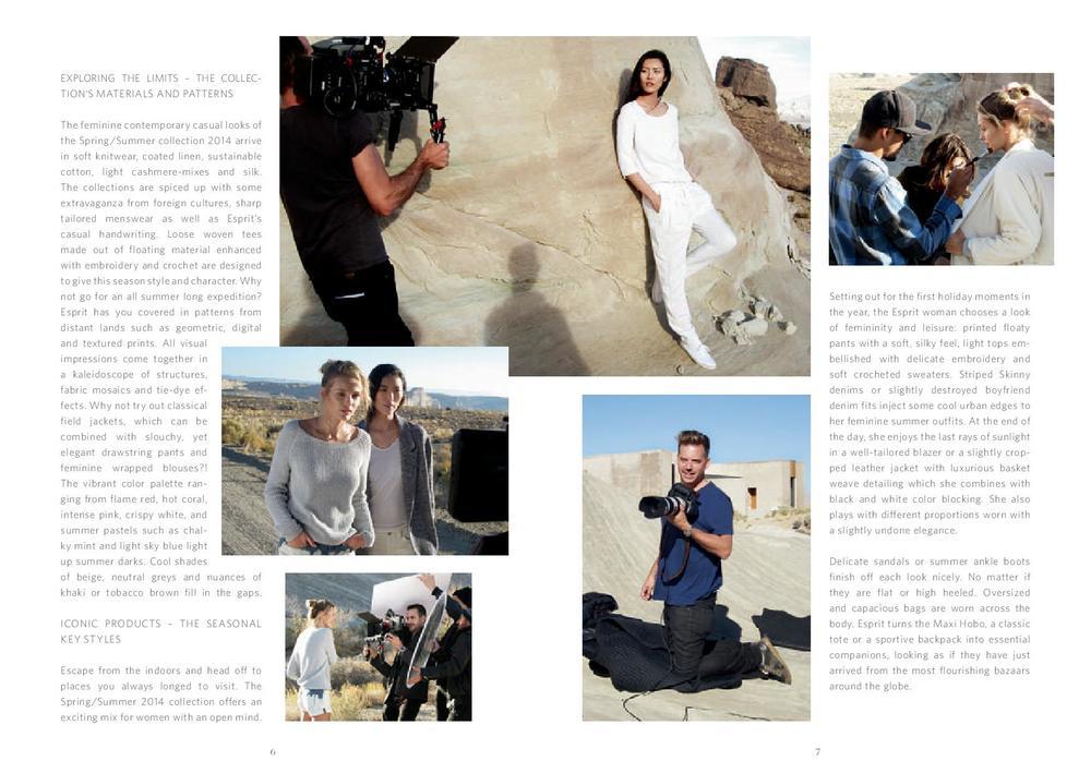 Esprit_Lookbook_SS2014_opt-page-004.jpg