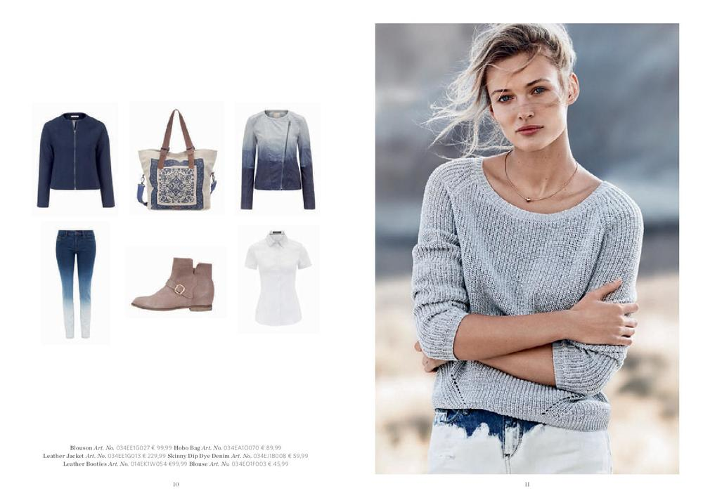 Esprit_Lookbook_SS2014_opt-page-006.jpg