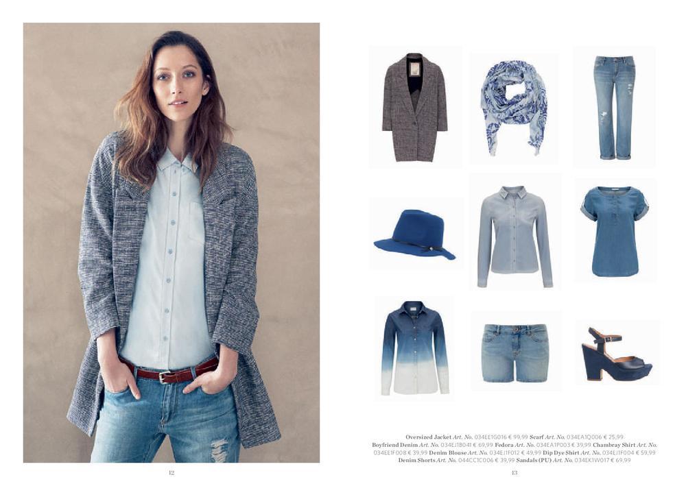 Esprit_Lookbook_SS2014_opt-page-007.jpg