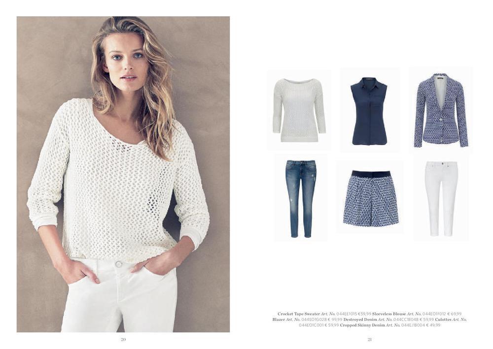 Esprit_Lookbook_SS2014_opt-page-011.jpg