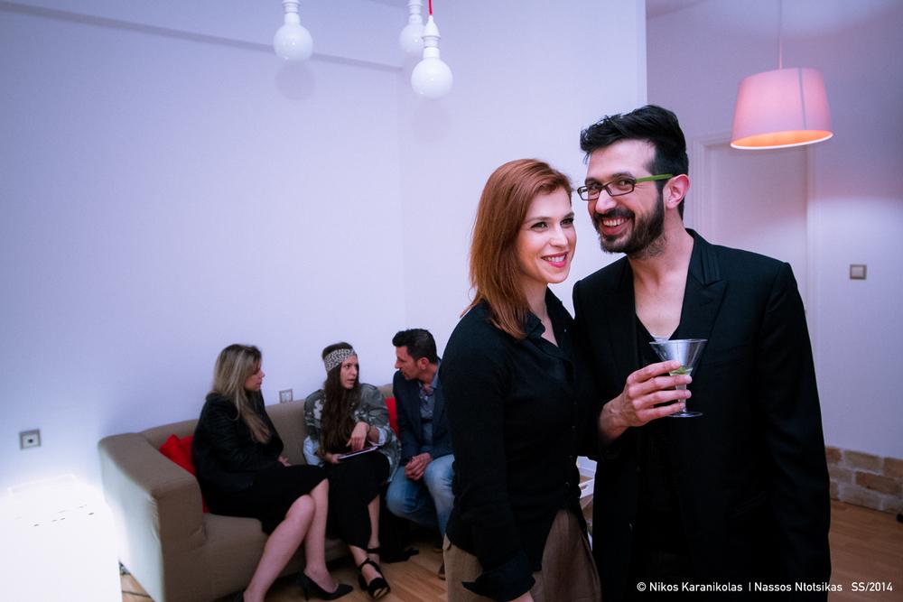 Nikos_Karanikolas-3351.jpg