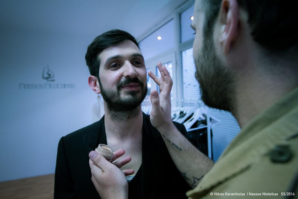 Nikos_Karanikolas-3199.jpg