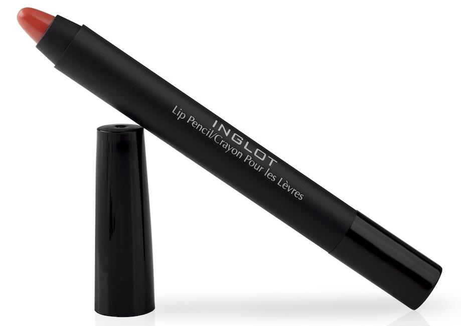 INGLOT AMC lip pencil 11.jpg