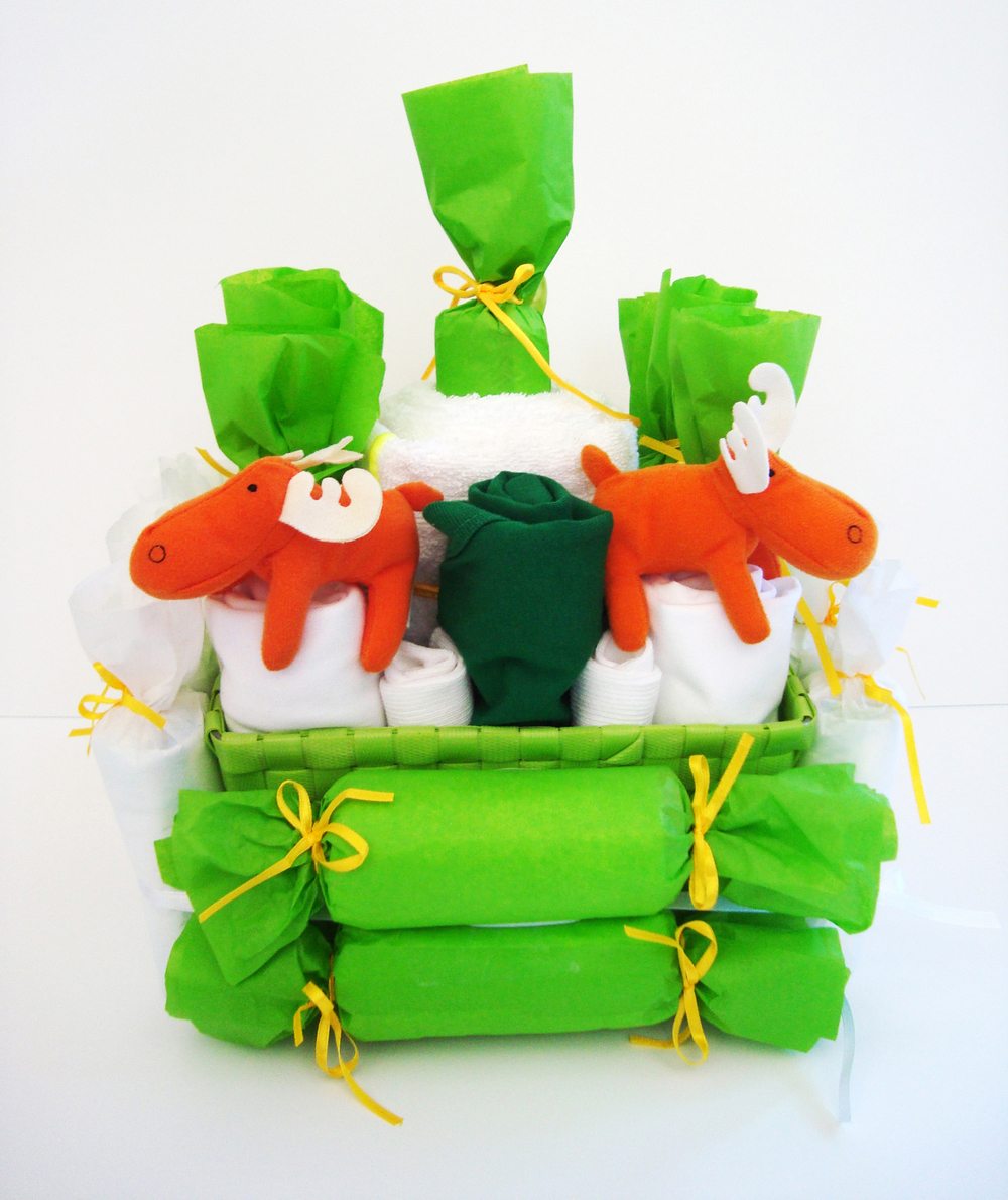Happy Nappy Cake (Orange Reindeer).jpg