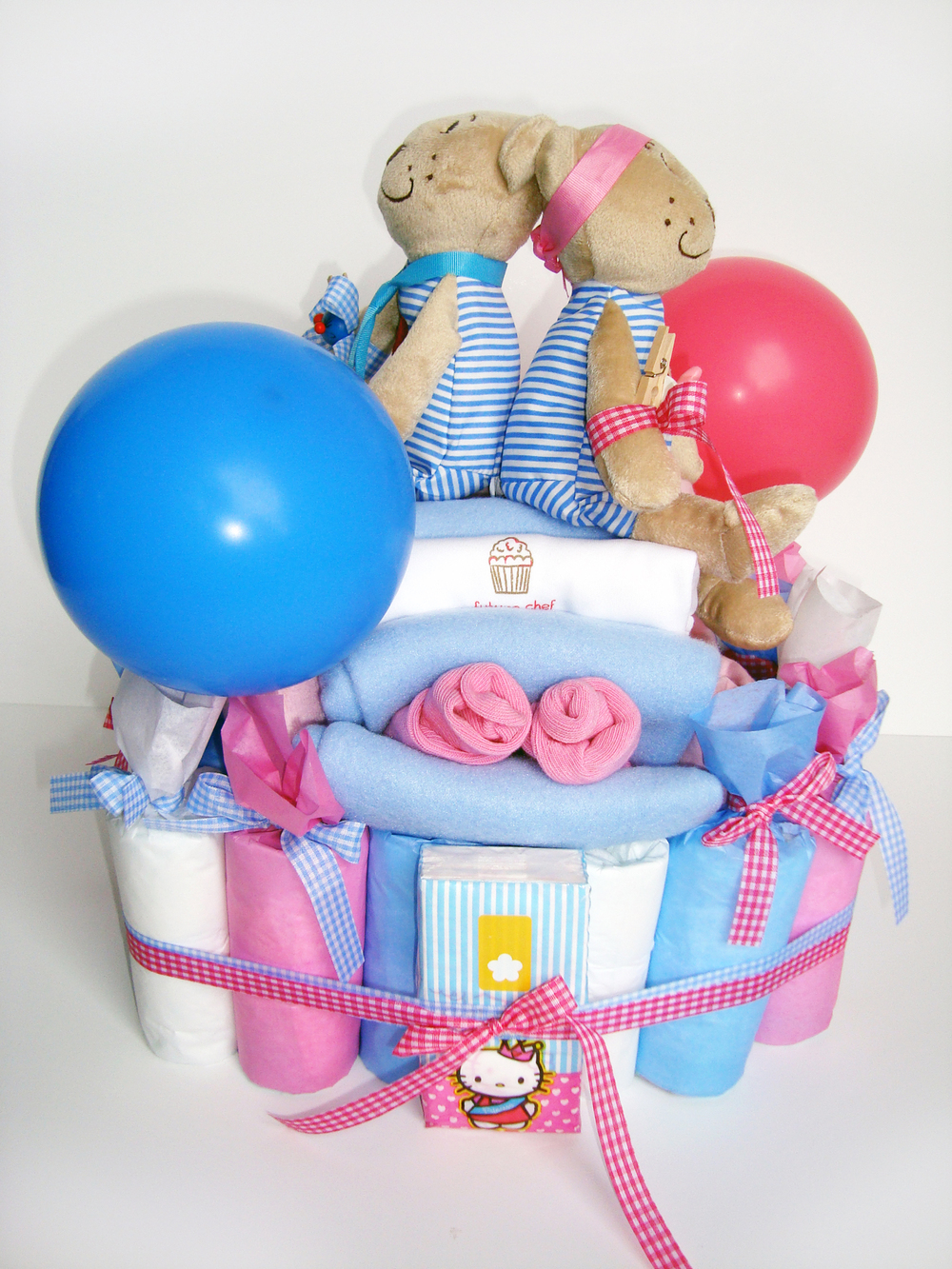 Happy Nappy Cake (Twins).jpg
