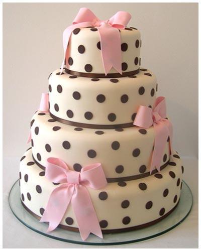 wedding_cakes_6.jpg