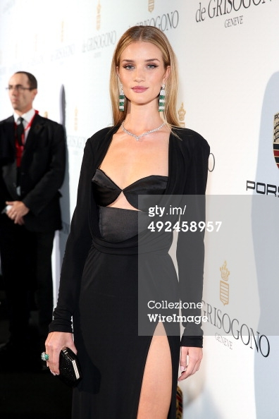 Rosie Huntington-Whiteley - De Grisogono party - gettyimages low res.jpg