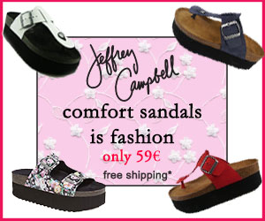 sandals-banner300x250.jpg
