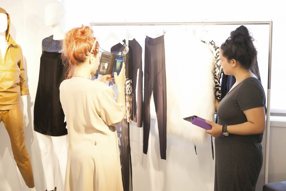 http---clients.spyroskanatas.com-wp-content-gallery-hm-studio-collection-aw-2014-img_9277.jpg