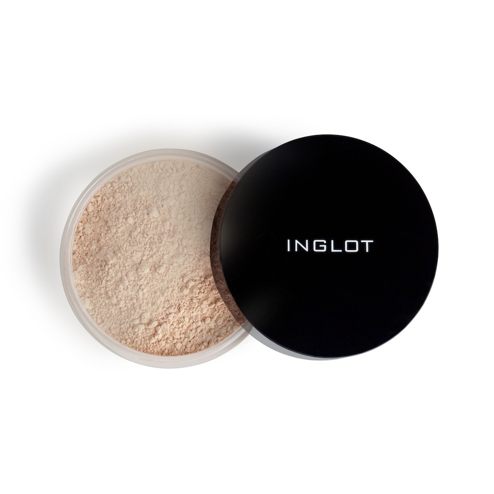 INGLOT_HD_loose_powder_41.jpg