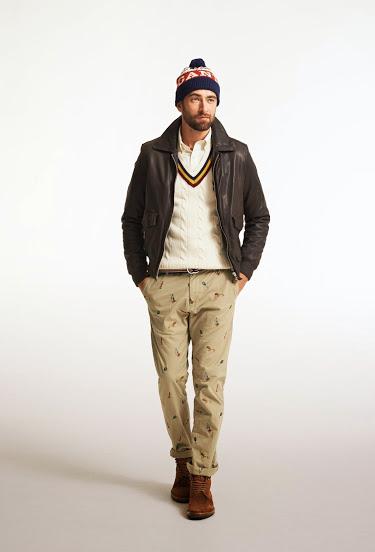 man_3_look_GANT_FW14_38075-Retailer_low.jpg