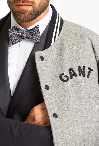 man_6_look_detail_GANT_FW14_1490_low.jpg