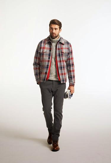 man_7_look_GANT_FW14_38664-Retailer_low.jpg