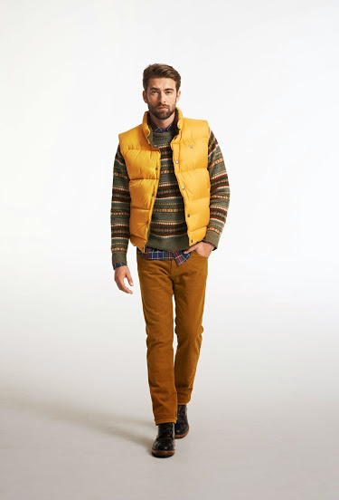 man_8_look_GANT_FW14_38757-Retailer_low.jpg