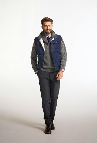 man_9_look_GANT_FW14_38871-Retailer_low.jpg