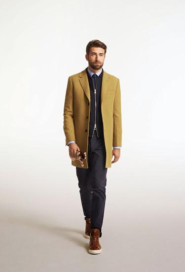 man_11_look_GANT_FW14_39073-Retailer_low.jpg