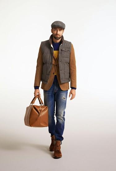 man_13_look_GANT_FW14_39195-Retailer_low.jpg