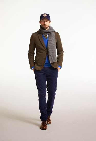 man_15_look_GANT_FW14_39506-Retailer_low.jpg