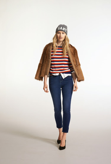 woman_1_look_GANT_FW14_37884-plock.jpg
