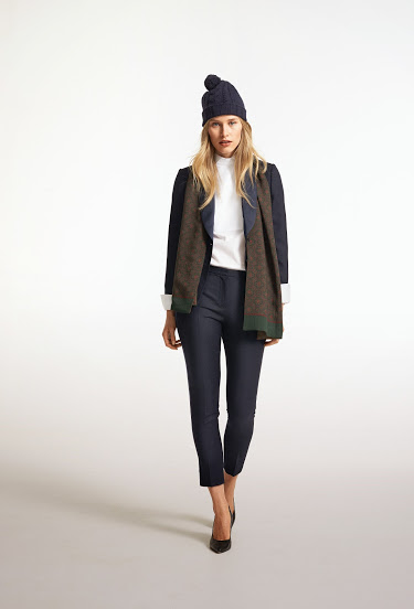woman_2_look_GANT_FW14_37954.jpg