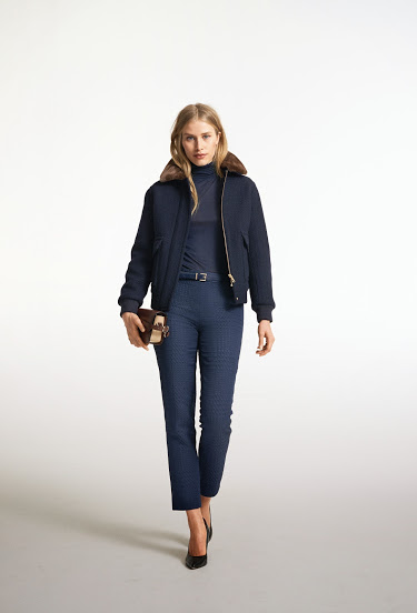 woman_13_look_GANT_FW14_39590.jpg