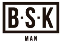 LOGO BSK-MAN-page1.png