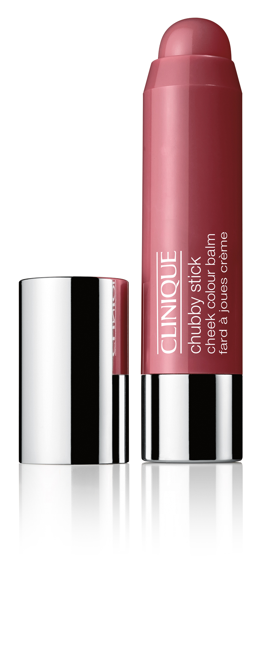 Clinique Chubby Cheek Colour Balm Plumped Up Peony INTL ICON.jpg