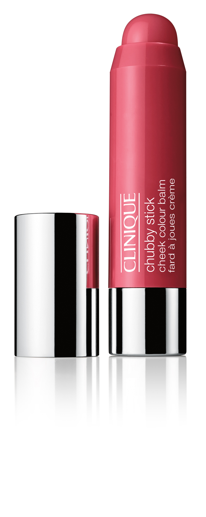 Clinique Chubby Cheek Colour Balm Roly Poly Rosy INTL ICON.jpg