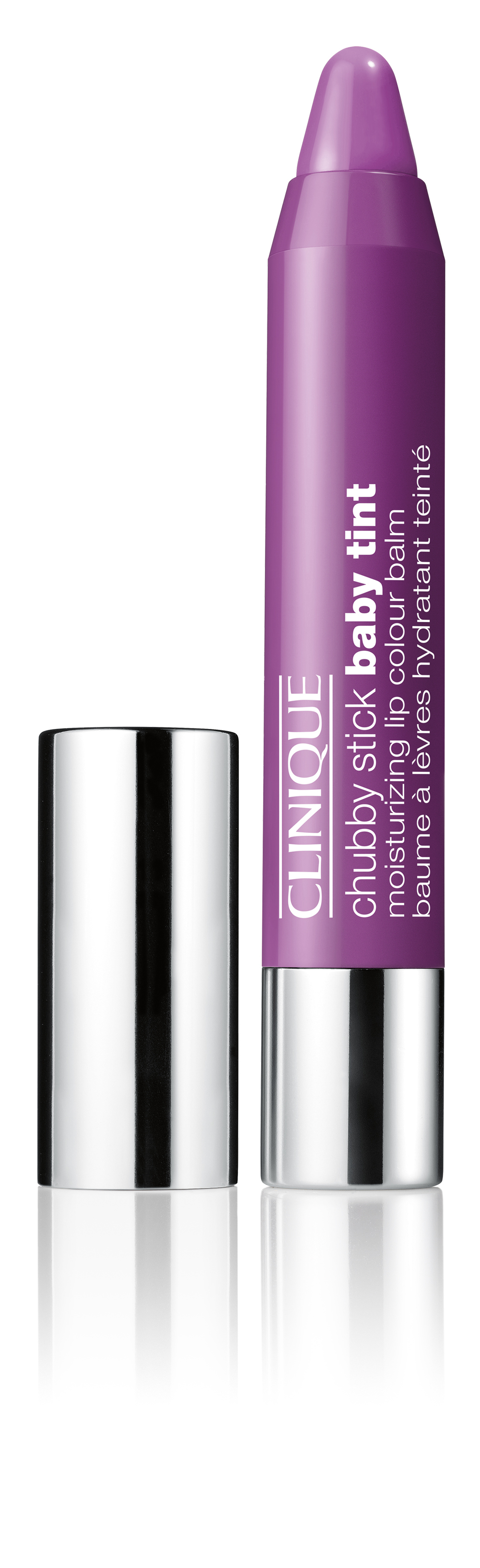 CLINIQUE Chubby Stick Baby Tint Moisturizing Lip Colour Balm FLOWERING FREESIA INTL ICON.jpg