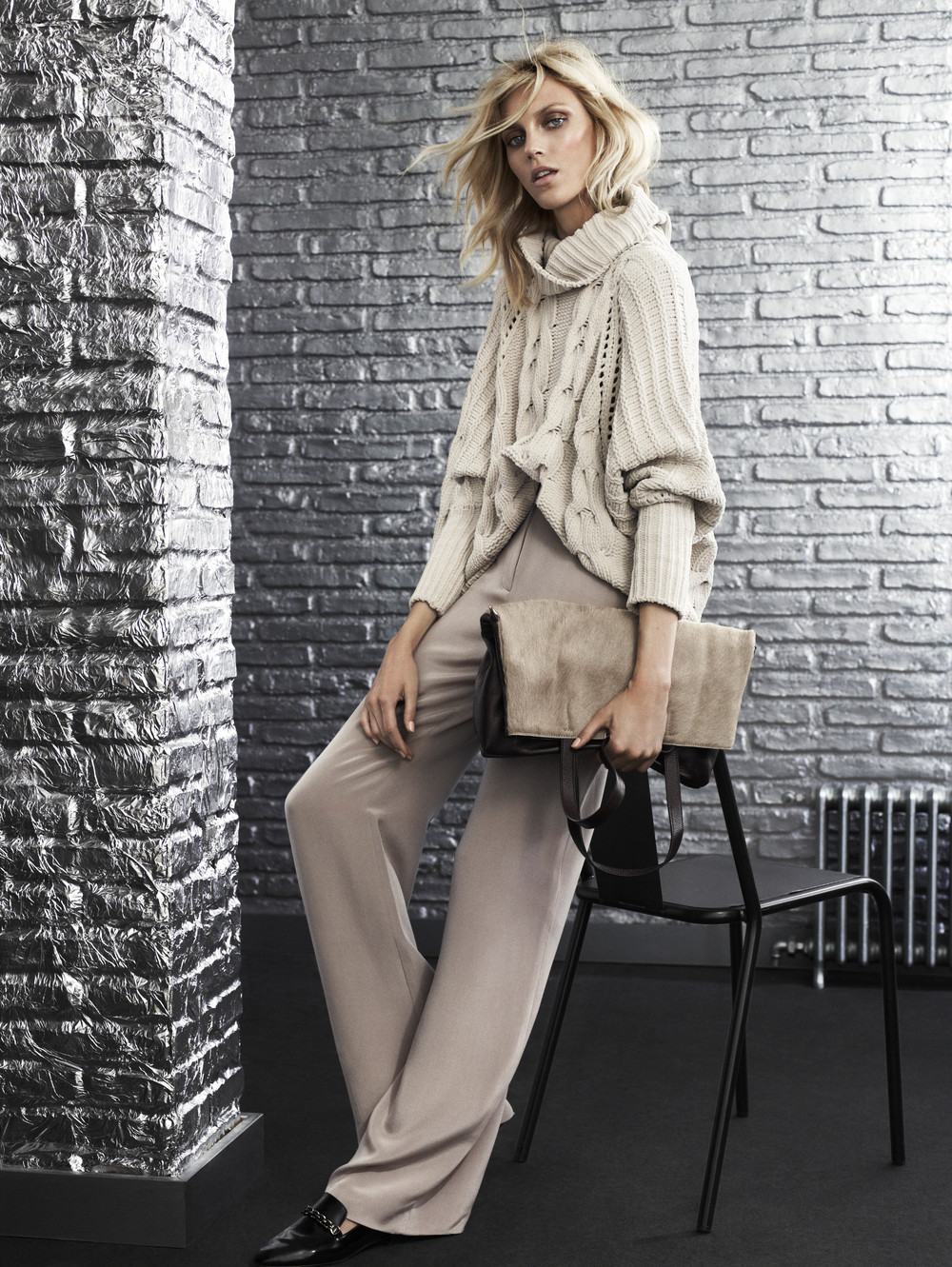 AW2014_15_LIMITED EDITION NY COLLECTION (12).jpg