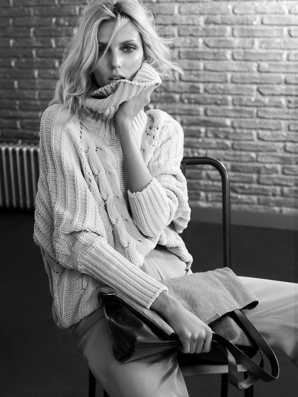 AW2014_15_LIMITED EDITION NY COLLECTION (11).jpg