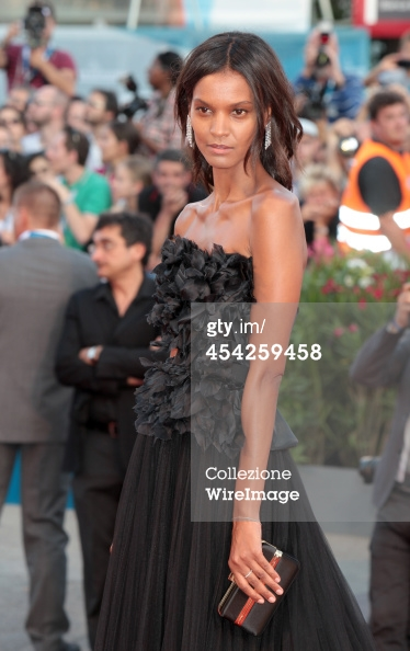 Liya Kebede - Venice Film Festival Opening Ceremony - Getty Images low res 2.jpg